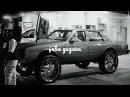 Ice Cube ft. WC - Chrome Paint (Tabu Musique Remix)