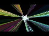 Lily C ft. 16 Bit Lolitas - Mustafa Seems to Care (Sopa da Pedra mix)