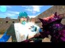 Counter-Strike 1.6:Зомби сервер ~Лайтовые Зомби~[FREE VIP] серия 391 cерия [ВИП АДМИН СОЗДАТЕЛЬ]