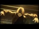 Бейбит Корган - Сок-сок 2012 official video