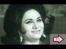 Elmira Rehimova sen yadima dusende (gun olar gunduz olar)