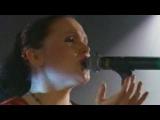Tarja & Nightwish - Sleepwalker (Eurovision 2000)