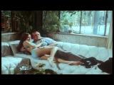 Свояченица _ The Sister-in-Law - Movie (1974)