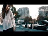 HAMMERFALL - The Fallen One (HQ Sound, HD 1080p, Lyrics)