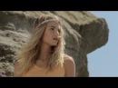 Катя Чехова Три слова Dmitry Glushkov Remix Video Edit