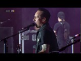 Volbeat -Tinderbox 2016 Live Full Show