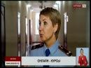 С 1 декабря казахстанцы смогут получать видео уроки по вождению автомобиля
