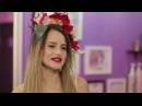 Битва салонов » Видео » Самара 3