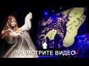 Песочное шоу Сказки Пушкина с живой музыкой и чтецом