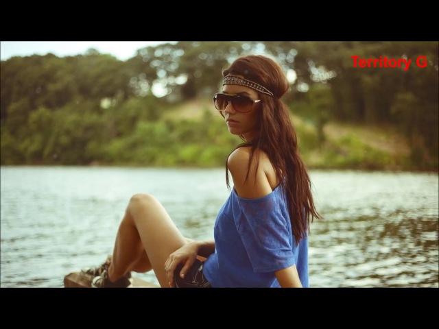 Emre Serin — Just A Dream (Original Mix)