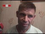 #Наркокладовщик трудился в #ЧОП'е #охранник'ом