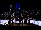 U2 - Youre The Best Thing About Me (Official Video)