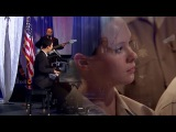 THEY SHINE - By Ethan Bortnick - A Tribute To Our Veterans