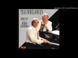 James Last &amp Richard Clayderman - Duo Solo (Les Mers Mortes)