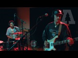 together PANGEA on Audiotree Live (Full Session)