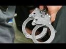 «ППСП - Бурлай, ИДПС - Барков: (ЧАСТЬ 2), неповиновение сотруднику полиции ч. 1 ст. 19 3 КоАП РФ…»