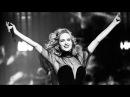 ГлюкoZa Глюкоза «Танцуй, Россия!» МУЗ-ТВ. 20 лет в эфире!, 20.10.2016