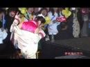20100307 SSII in Shanghai - Sonata of Temptation (Heechul-focused) [HD fancam]