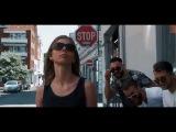 Winin feat. Emmo Shain &amp MC Mexx - Liquid Dealer (prod. by Neak)