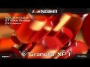 Vengeance Producer Suite - Avenger - Granular XP1 Demo