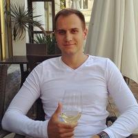 Антон Сидорович