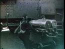 Неизвестная война 1978 Фильм 11 й Война на море