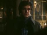 ПЬЮЩИЕ КРОВЬ Русский фильм ужасов Фильмы про вампиров