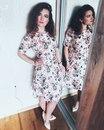 Annie Shkutova фото #5