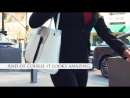 [FYB London - The world's smartest handbag]