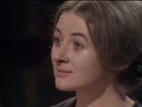 Джейн Эйр 1973. 4 серия