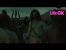 Шива в аватаре Агхори основные принципы Адхори