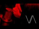 VALLER x KEMPEL - ORIGAMI Dirty version