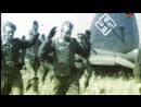 Истребители Второй мировой войны (3).