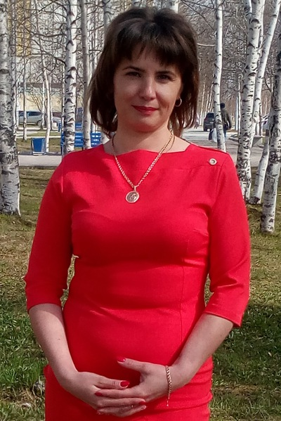 Елена Золотухина