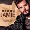 JAMIE DORNAN | ДЖЕЙМИ ДОРНАН | Кристиан Грей