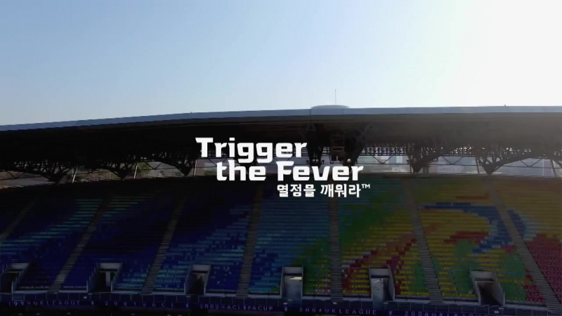 NCT DREAM TRIGGER THE FIVER