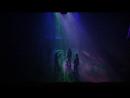Элджей - Экстази (RSPK Remix)