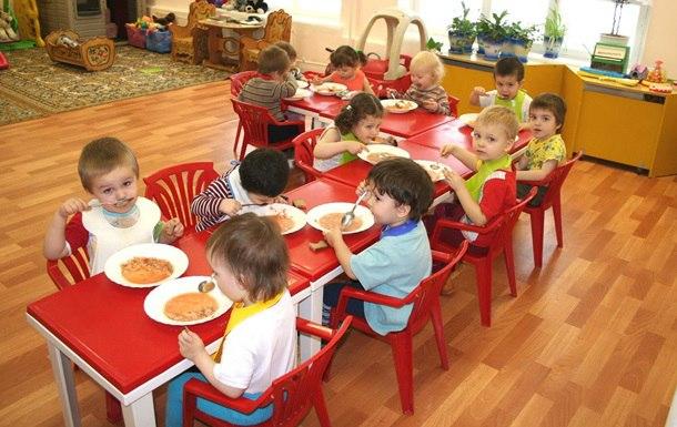 В Челябинске в детском саду детям запретили ходить в туалет
