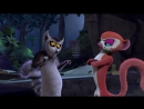 All Hail King Julien: Exiled S01E03 Iron Ted Weekend WEBRip 720p ENG