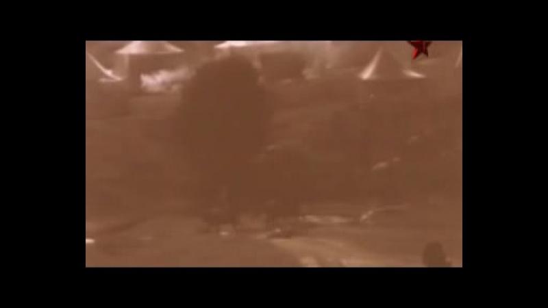 Aleksandr.Suvorov.Vse.bitvy.generalissimusa.(02.film).2009.XviD.SATRip.RipovNET_1