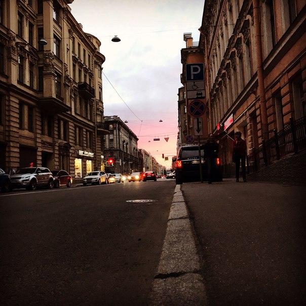Фото №456239419 со страницы Ивана Боровского