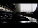 Юлия Савичева - Если в сердце живет любовь piano cover by DimKo