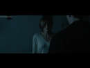Лиззи Брошере Lizzie Brochere в фильме Полный контакт Full Contact 2015 Дэвид Вербеек 1080p