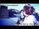 The Right Kind Of Wrong - Punk!Levi x Pastel!Eren - SNK AU CMV (1)