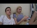 порно видео зрелые большие сиськи