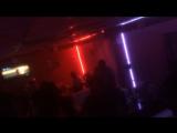Hookah Bar Пальмира ft. Dj Ivan