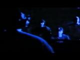 DJ Honda feat. Al' Tariq, Beatnuts, Fat Joe &amp Problemz - Out For The Cash