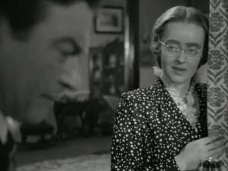 Now, Voyager (1942) Bette Davis, Claude Rains, Paul Henreid, Gladys Cooper, Bonita Granville