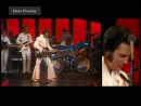 Elvis Presley - Burning Love (live 1973)