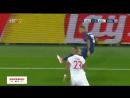 ПСЖ - Бавария 3-0 Все Голы и Основные Моменты PSG vs FC Bayern 3-0 All goals and Highlights